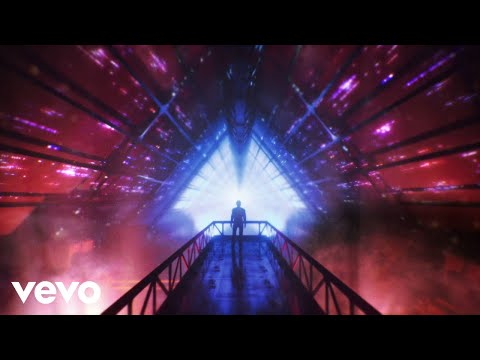 Video Imagine Dragons - Natural (Audio) download in MP3, 3GP, MP4, WEBM, AVI, FLV January 2017