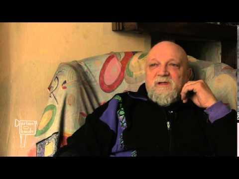 Vincenzo Elafro - La creazione dei primi gruppi di impiegati