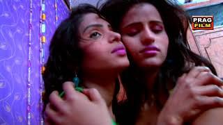 Nonton India's First Lesbian(