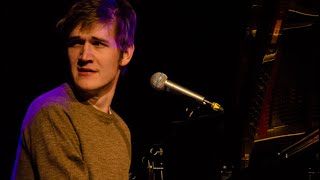 Video 5 Greatest Bo Burnham Songs MP3, 3GP, MP4, WEBM, AVI, FLV Juni 2019