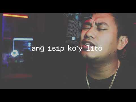 Bigshockd - Dahan (Rap Version) (Official Lyric Video) (December Avenue) NEW 2020