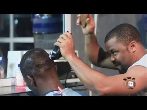 Obodo Bu Igwe (Official Trailer) - 2018 Latest Nigerian Nollywood Comedy Tv Series