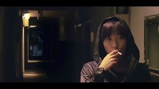 Nonton  Trailer  Coin Locker Girl  Cha I Na Ta Un   2015  Film Subtitle Indonesia Streaming Movie Download