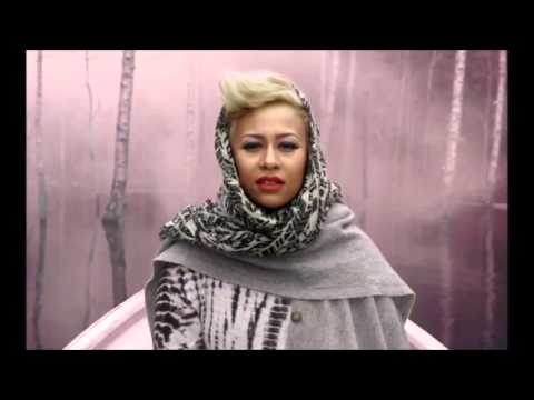 Emeli Sande ft. Naughty boy - Wonder (Instrumental/Karaoke) Official