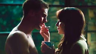 Video Fifty shades Freed - Fragments from the film (Subtitles, 2018) MP3, 3GP, MP4, WEBM, AVI, FLV Mei 2018