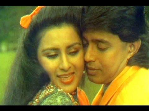 Video Door Nahin Ja Sakti Tujhse Full Song | Hisaab Khoon Ka | Mithun Chakraborty, Poonam Dhillon download in MP3, 3GP, MP4, WEBM, AVI, FLV January 2017