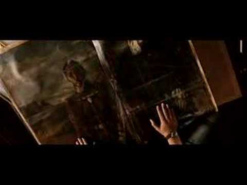 The Three Investigators Movie - Trailer 2