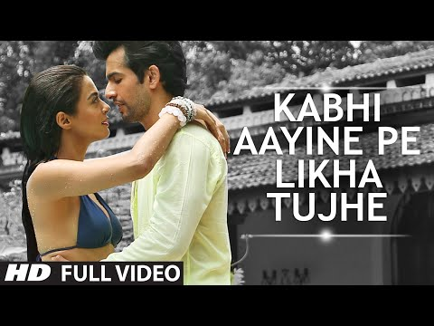 Kabhi Aayine Pe Full Video Song - Hate Story 2 - Jay...