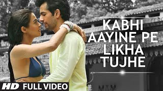 Nonton Kabhi Aayine Pe Full Video Song   Hate Story 2   Jay Bhanushali   Surveen Chawla Film Subtitle Indonesia Streaming Movie Download