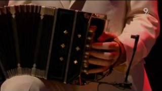 Download Lagu Gotan Project - Santa Maria - Live Jools Holland Mp3