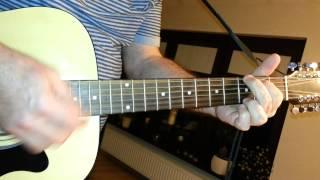 Video Our last summer jak grać na gitarze. How to play guitar. Chords MP3, 3GP, MP4, WEBM, AVI, FLV November 2017