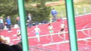 Woodside (Windsor) United Kingdom  City pictures : Senior Women's 100m Hurdles - 2004 Southern Champs
