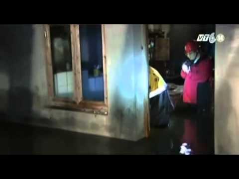 Bão Fung Wong đổ bộ vào tỉnh Chiết Giang,Trung Quốc