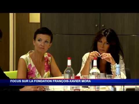 La Fondation François-Xavier Mora présente son programme 2017
