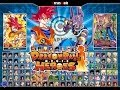 DragonBall Heroes M.U.G.E.N v3 - 2014 DOWNLOAD (Free PC Game) by RistaR87