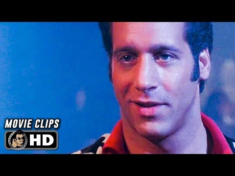 THE ADVENTURES OF FORD FAIRLANE Best Parts (1990) Andrew Dice Clay