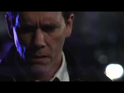 The Following Season 3 (Promo 'Scream Ryan')