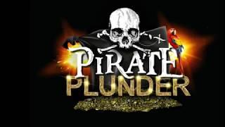 Escape Live Southend - Pirate Plunder - Escape Room