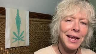 MeDay by Marijuana Straight Talk