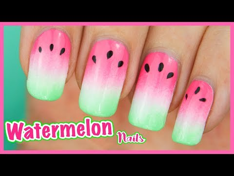 Search Results For Newest Watermelon Nail Designs Mp3 Music Network