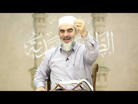 Video Nureddin Yıldız Allah nerede? Bakın ne cevap veriyor. MUTLAKA İZLEYİN download in MP3, 3GP, MP4, WEBM, AVI, FLV January 2017