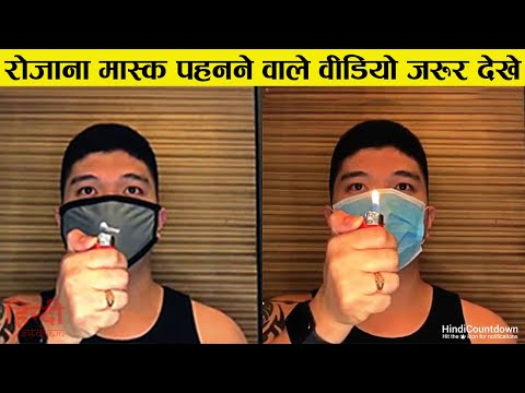 ऐसी शानदार चीज़े देख कर होश उड़ जाएंगे   Things You Will See First Time In Your Life (Part-3)