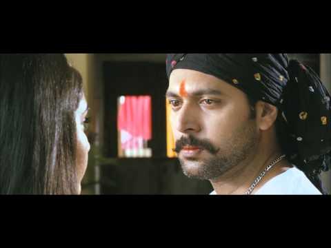 Nimirndhu Nil | Tamil Movie | Scenes | Clips | Comedy | Songs | Ragini Dwivedi argues with JayamRavi