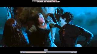 Download Video Belly Punch MP3 3GP MP4
