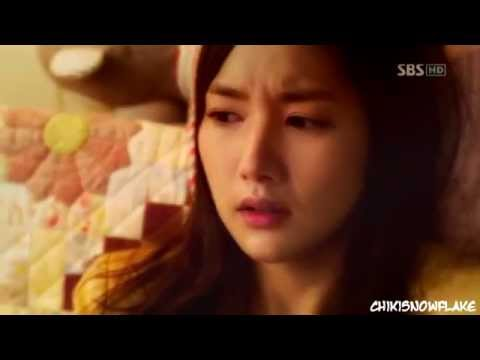 Who Are You? - Kim Na Na & Lee Yun-Seong (City Hunter MV)