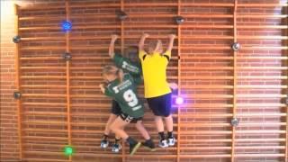 Active Kids & FITLIGHT Trainer™