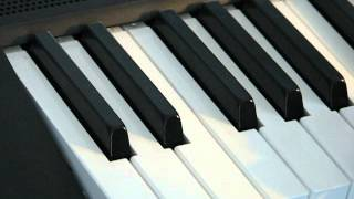Video How to play the Man Who Can't Be Moved (The Script) MP3, 3GP, MP4, WEBM, AVI, FLV Agustus 2018