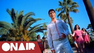 Sefe Duraj - Amator Ne Dashuri (Official Video)