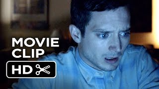 Nonton Open Windows Movie Clip   Do As I Say  2014    Elijah Wood Thriller Hd Film Subtitle Indonesia Streaming Movie Download
