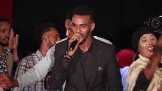 Video SULDAAN SEERAAR NEW SONG MARYAN HABEENKA JACAYLKA NAIROBI SHOW MP3, 3GP, MP4, WEBM, AVI, FLV Februari 2019
