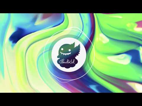 gratis download video - LSD---Audio-feat-Sia-Diplo-Labrinth-MOZ-Remix