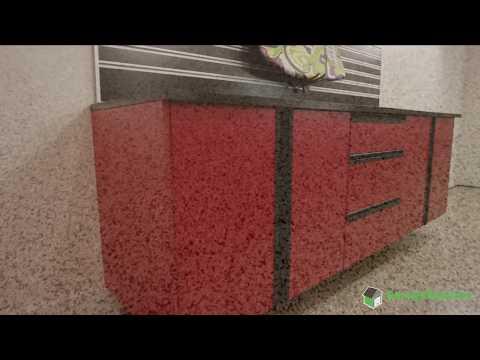 Davis County Bio Video