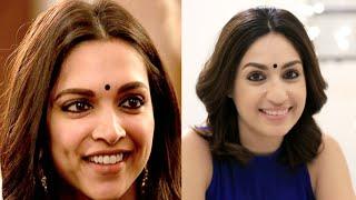Makeup Tutorial: Get Deepika Padukone's Look in Piku