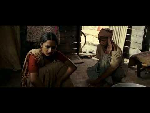 Bhopal-A prayer for Rain