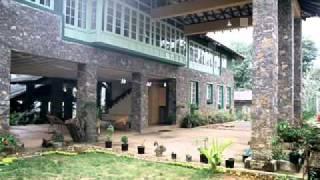 Bandarawela Sri Lanka  city pictures gallery : Rock House Bungalow, Bandarawela, Sri Lanka