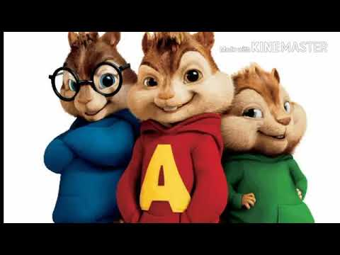 Ay3 audio by ft Alvin and the chipmunks
