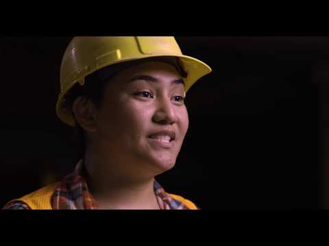 Tatiana Aguirre – EksoWork Testimonial