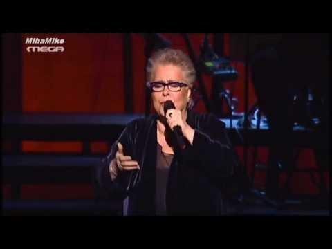ΔΥΟ ΜΕΡΕΣ ΜΟΝΟ-Δήμητρα Γαλάνη (видео)