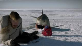 Nonton Ice Sharks Film Subtitle Indonesia Streaming Movie Download