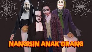 Video Nangisin Anak Orang #vlogrng MP3, 3GP, MP4, WEBM, AVI, FLV November 2018