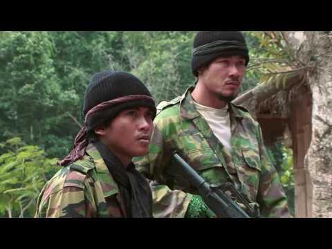 Pauj Kev  Ntsim Siab Song (видео)