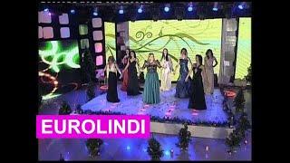 Remzie Osmani -Çka Je Ra Mazun (Gezuar 2013 - Eurolindi&ETC)