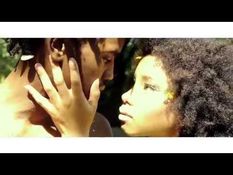 OSHUN - Gyenyame (Official Video)