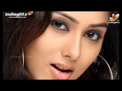 Namitha Reveals Her Political Desire | Hot Tamil News | Tamil Cinema News