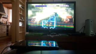 Rocksmith 2014 - Magic Wands - Black Magic 99.7%