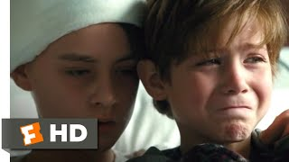 Nonton The Book Of Henry  2017    Peter S Special Mission Scene  4 10    Movieclips Film Subtitle Indonesia Streaming Movie Download